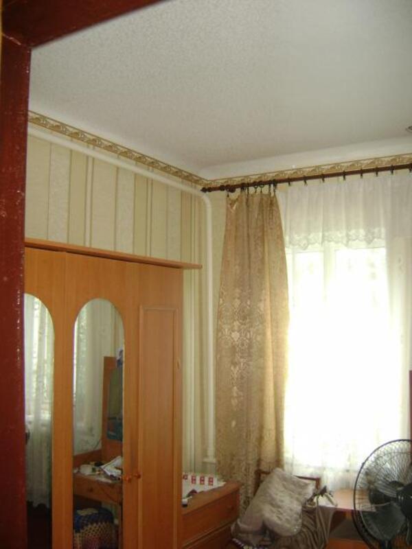Купить дом Харьков (380959 5)