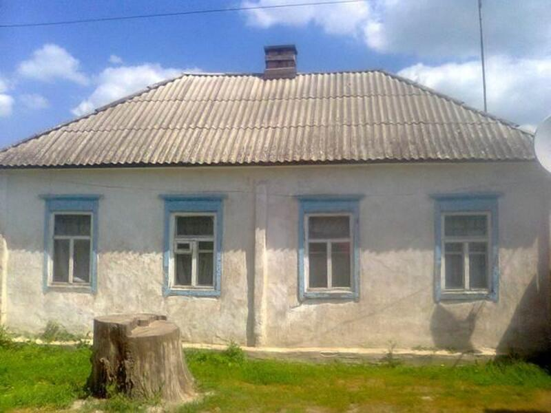 Купить дом Харьков (383559 1)