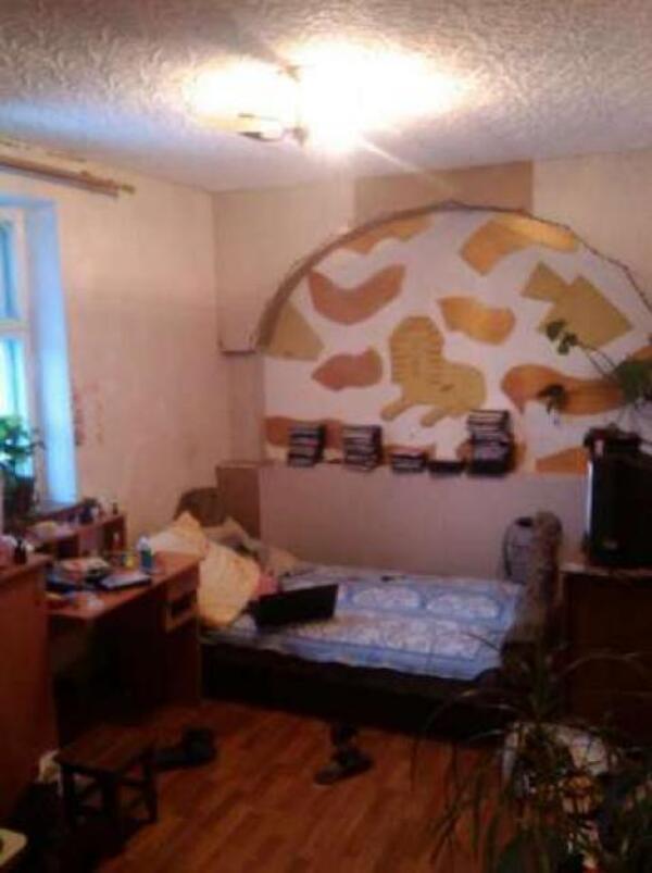 дом, 2 комн, Харьков, Лысая Гора (387810 1)