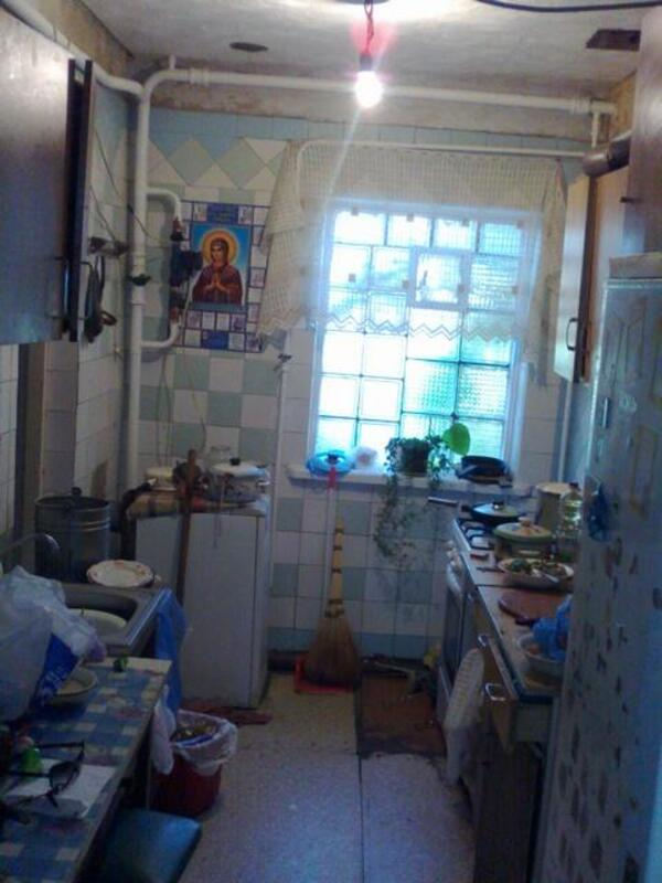 дом, 2 комн, Харьков, Лысая Гора (387810 4)