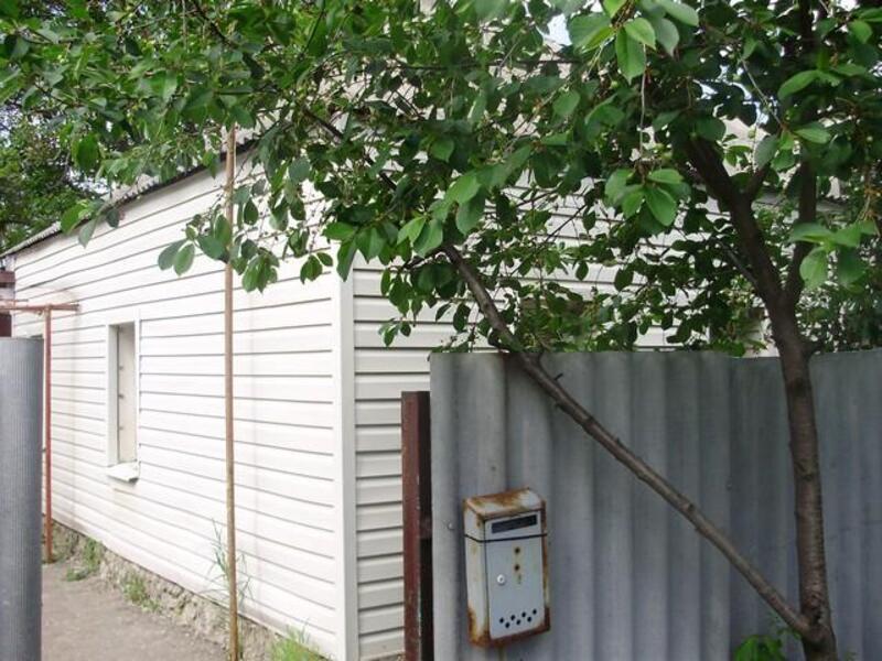 Купить дом в Харькове   продажа недорого (389418 1)