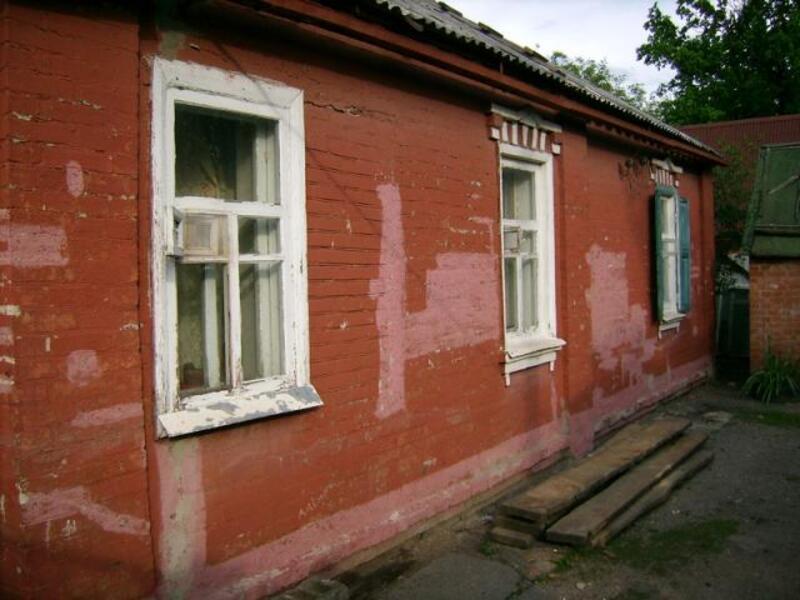 Купить дом в Харькове   продажа недорого (389578 6)