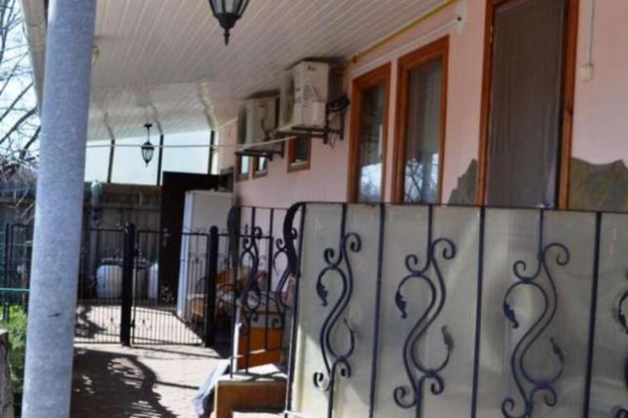 дом, 6 комн, Харьков, ПАВЛОВКА (390412 5)