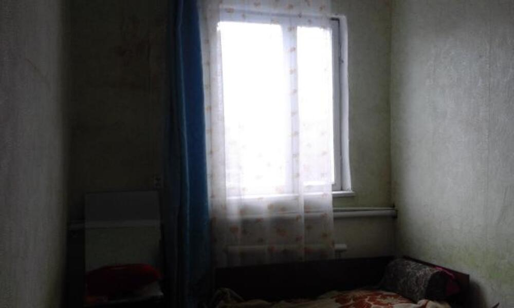дом, 3 комн, Харьковская область, Чугуевский район, Каменная Яруга, Чугуевское направление (393982 5)