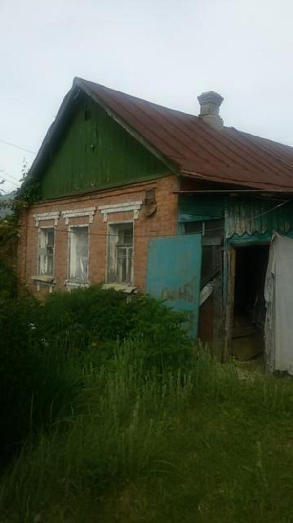 Купить дом в Харькове   продажа недорого (395282 1)
