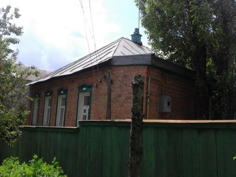 Купить дом в Харькове   продажа недорого (395652 1)