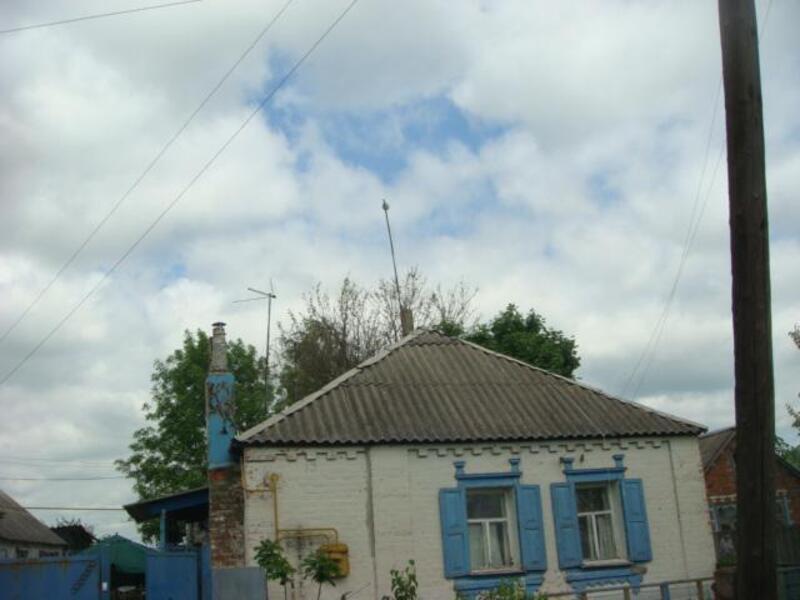 Купить дом в Харькове   продажа недорого (396486 1)