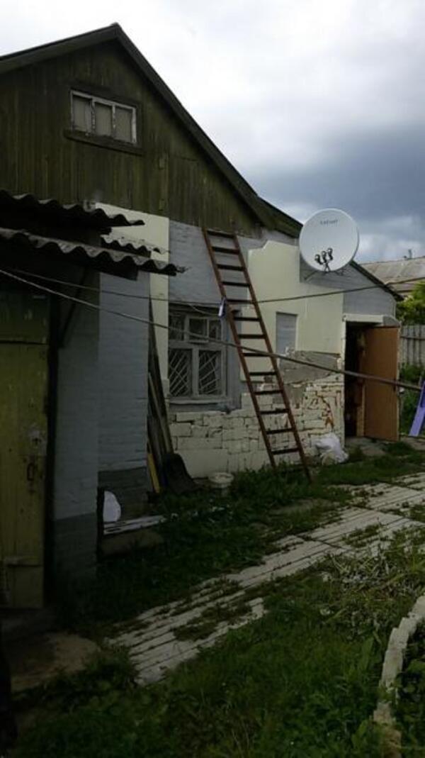 Купить дом в Харькове   продажа недорого (397589 1)