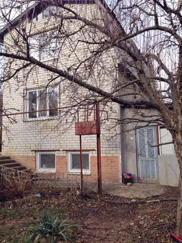 Купить дом в Харькове   продажа недорого (399208 1)