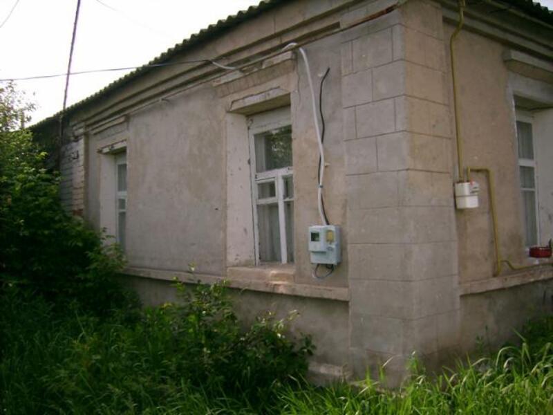Купить дом в Харькове   продажа недорого (399893 1)
