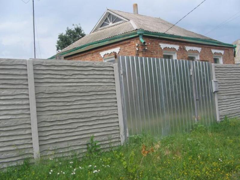 Купить дом Харьков (402552 6)