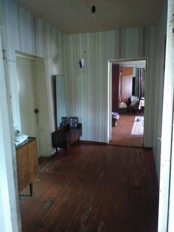 Купить дом в Харькове   продажа недорого (4041 5)