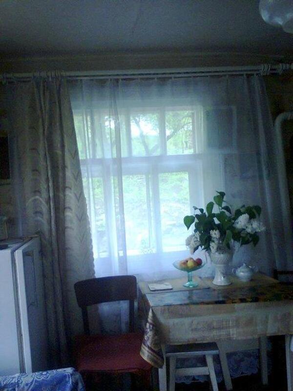 Купить дом Харьков (405021 1)