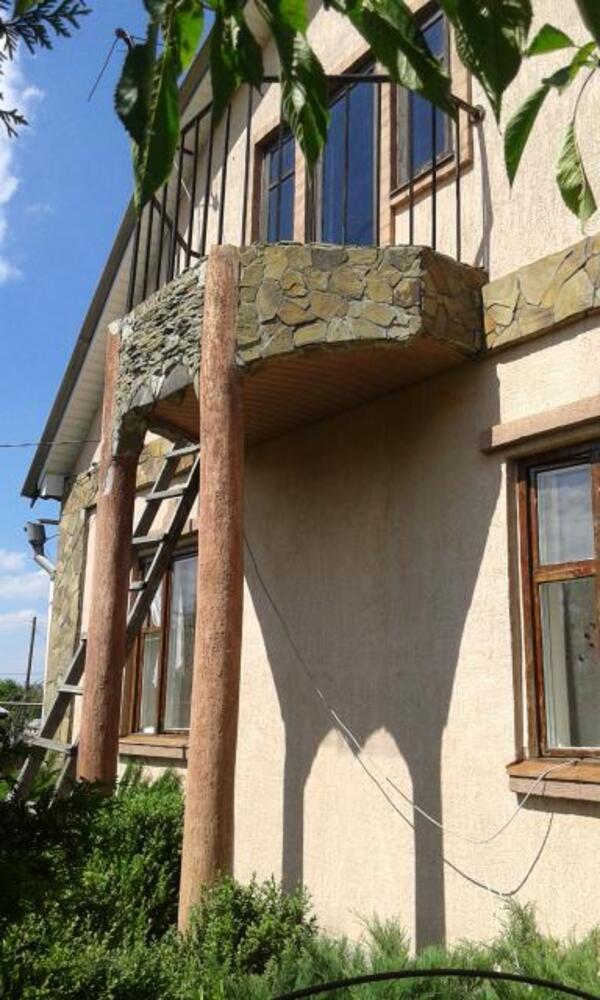 Купить дом Харьков (405585 1)