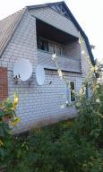 Купить дом в Харькове (407322 11)