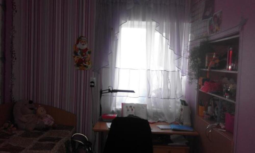 дом, 3 комн, Харьковская область, Чугуевский район, Новопокровка, Чугуевское направление (410662 3)
