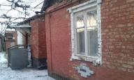 Купить дом в Харькове (412180 5)