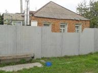 Купить дом Харьков (413163 1)