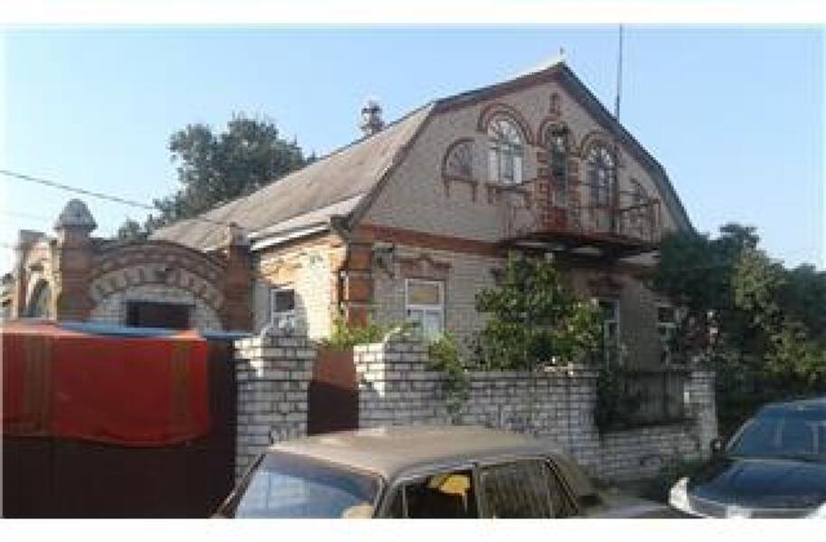 Фото 6 - Продажа дома в Харьковcкой области
