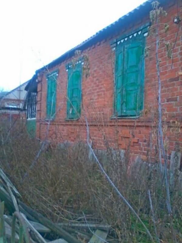 дом, 3 комн, Харьковская область, Харьковский район, Мерефа, Мерефянское направление (414472 2)