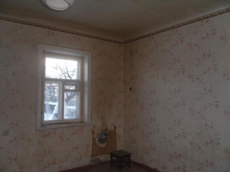 дом, 5 комн, Харьковская область, Золочевский район, Феськи, Дергачевское направление (414702 6)