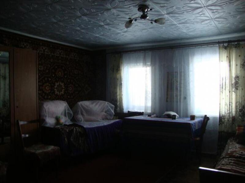 дом, 3 комн, Харьковская область, Чугуевский район, Веденка, Чугуевское направление (415583 11)