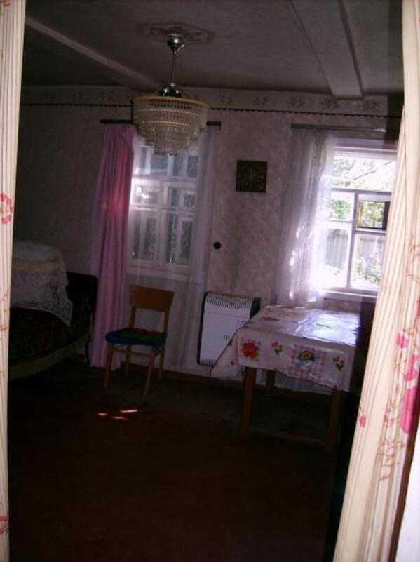 дом, 4 комн, Харьковская область, Харьковский район, Липцы, Липецкое направление (415609 1)