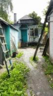 Купить дом Харьков (415632 1)