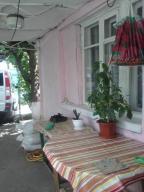 Купить дом Харьков (415785 1)