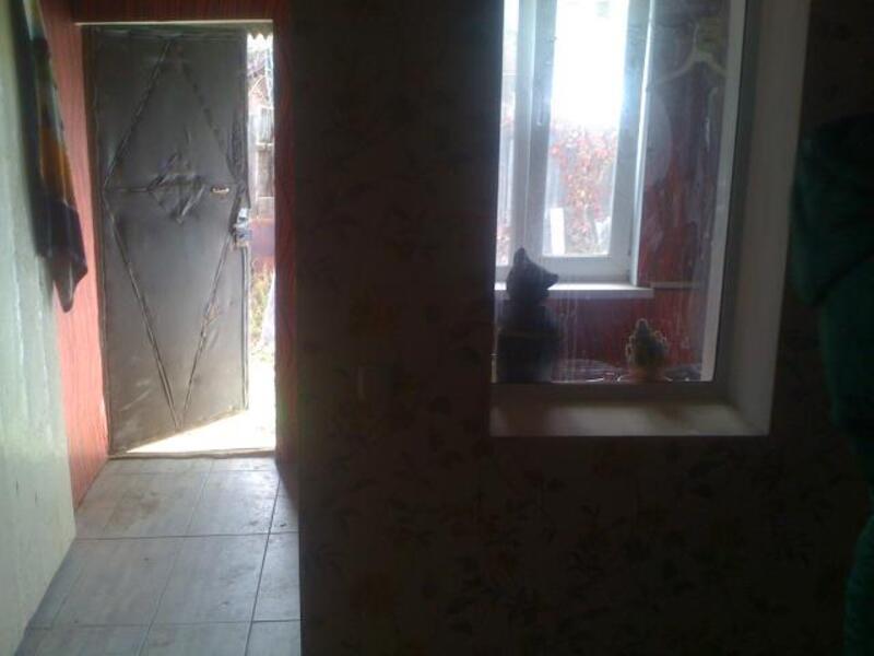 дом, 2 комн, Харьков, Гагарина метро (415790 5)
