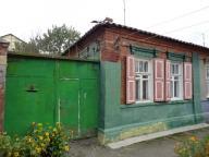 Купить дом в Харькове (425714 1)