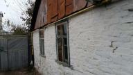 Купить дом в Харькове (425769 1)
