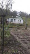 Купить дом в Харькове (425874 1)