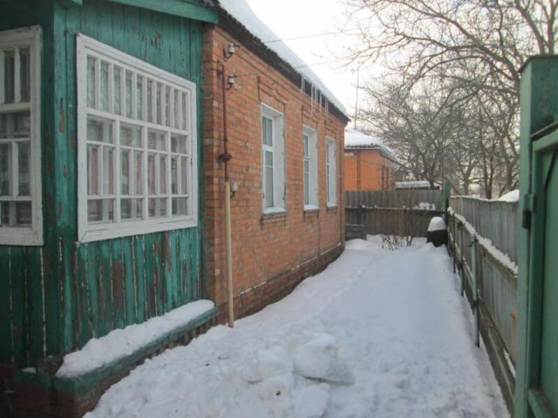 дом, 3 комн, Харьков, Рогань жилмассив (429125 14)