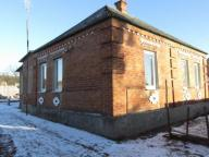 Купить дом в Харькове (431646 1)