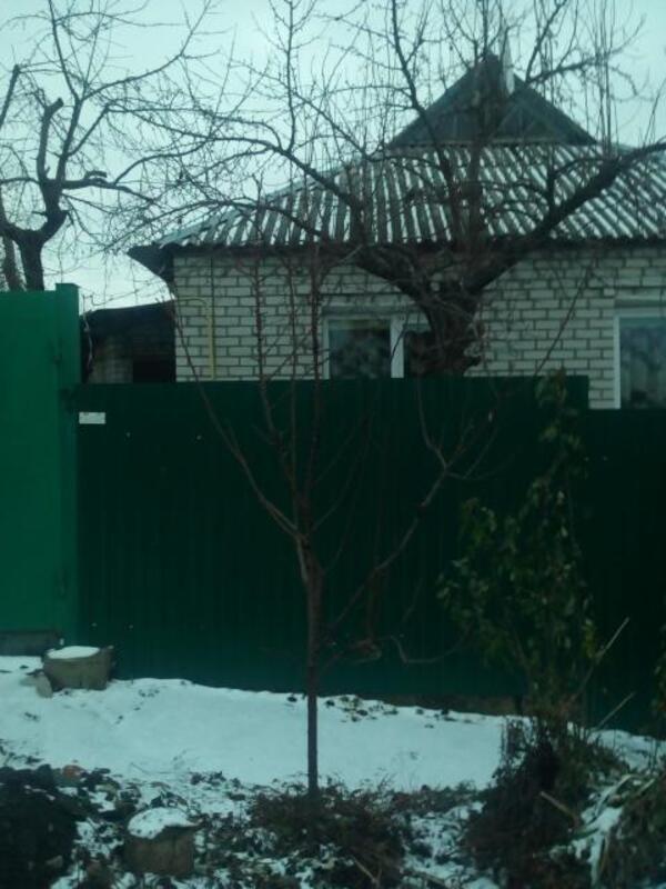 Фото - Продажа дома в Харькове