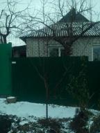 Купить дом в Харькове (431945 1)