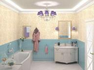 Купить дом в Харькове (432199 1)
