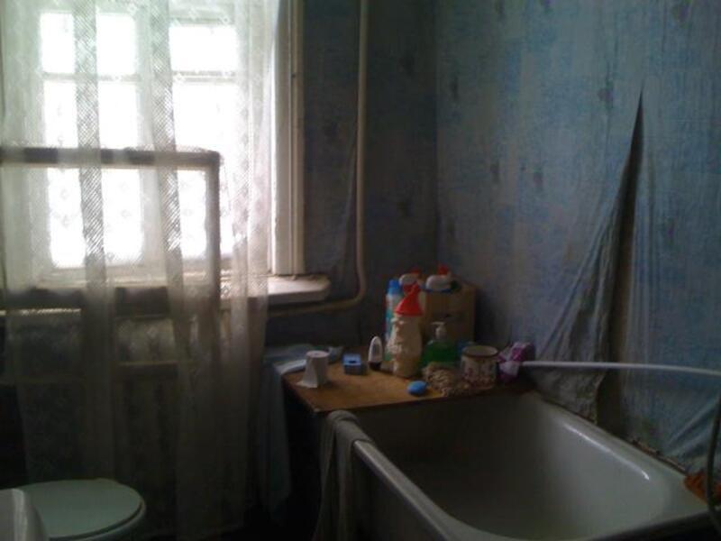 дом, 2 комн, Харьков, Лысая Гора (432614 5)