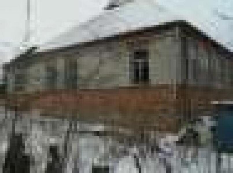 дом, 4 комн, Харьковская область, Харьковский район, Мерефа, Мерефянское направление (433053 3)