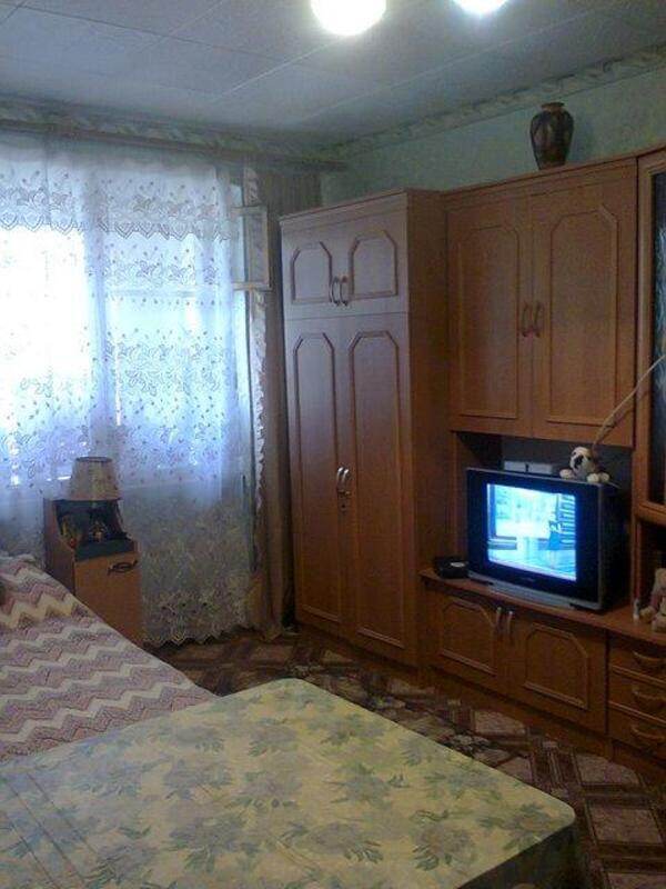 дом, 3 комн, Харьковская область, Харьковский район, Липцы, Липецкое направление (438741 5)