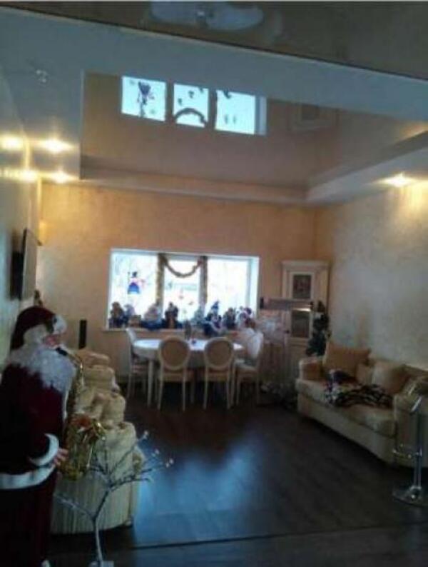 Фото 3 - Продажа дома в Харькове