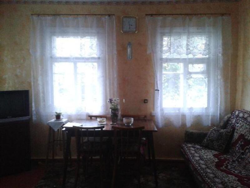 дом, 3 комн, Харьковская область, Чугуевский район, Новопокровка, Чугуевское направление (59396 3)