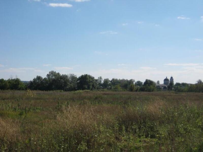 участок, Харьковская область, Дергачевский район, Гавриловка, Богодуховское направление (104075 2)