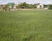 Купить земельный участок в Харькове (189171 2)