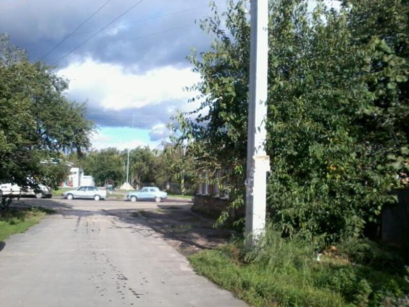 участок, Харьков, Салтовка (230854 1)