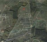 Купить земельный участок в Харькове (241062 1)