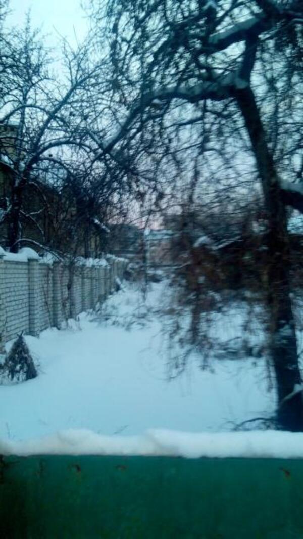 участок, Харьков, Площадь Восстания метро (243982 2)