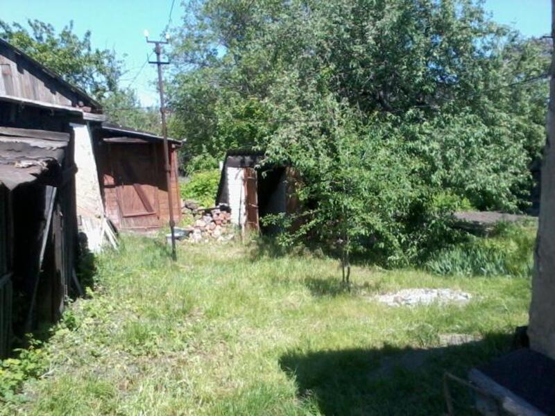 участок, Харьков, Салтовка (268106 5)