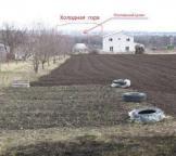 Купить земельный участок в Харькове (285635 1)